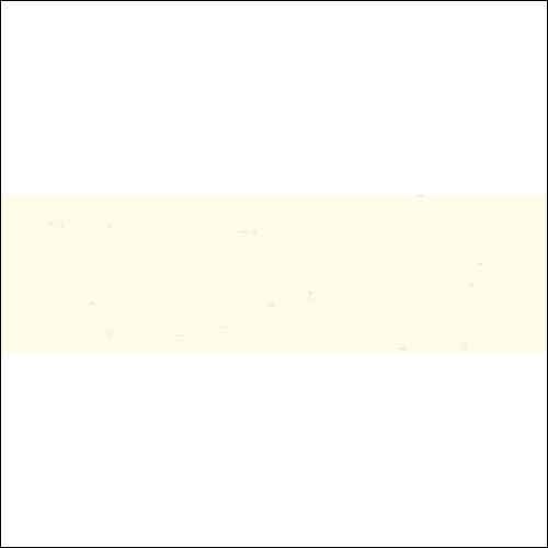 "PVC Edgebanding 2021 Pearl,  15/16"" X .018"", Woodtape 2021-1518-1 :: Image 10"