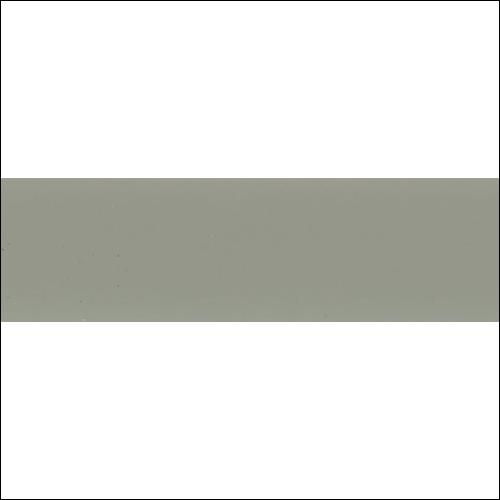 "Edgebanding PVC 20230 Sea Fog, 15/16"" X .018"", 600 LF/Roll, Woodtape 20230-1518-1 :: Image 10"