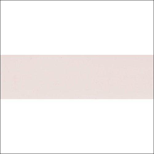 "Edgebanding PVC 20263T Just Rose, 15/16"" X .018"", 600 LF/Roll, Woodtape 20263T-1518-1 :: Image 10"