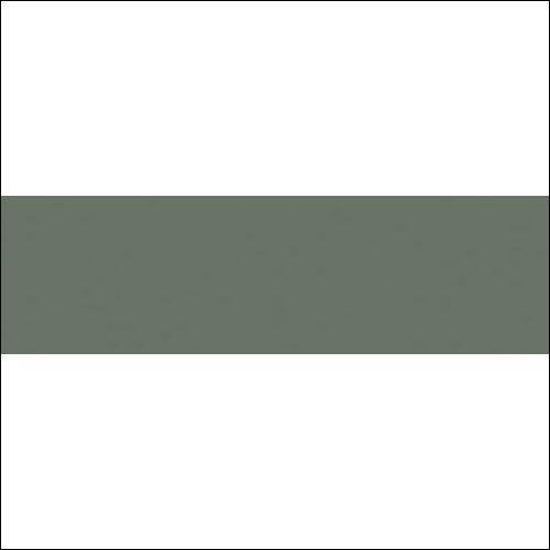 "Edgebanding PVC 20269T Green Slate, 15/16"" X .018"", 600 LF/Roll, Woodtape 20269T-1518-1 :: Image 10"