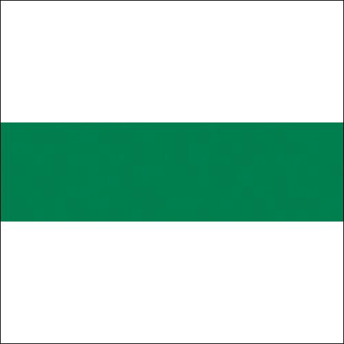 "Edgebanding PVC 20270T Spectrum Green, 15/16"" X .018"", 600 LF/Roll, Woodtape 20270T-1518-1 :: Image 10"