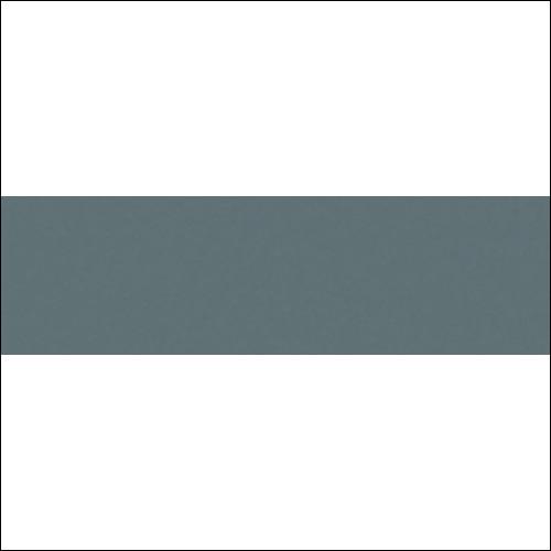 "Edgebanding PVC 20271T Winter Sky, 15/16"" X .018"", 600 LF/Roll, Woodtape 20271T-1518-1 :: Image 10"