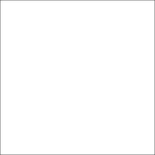 "PVC Edgebanding 2027 Brite White,  15/16"" X .018"", Woodtape 2027-1518-1 :: Image 10"