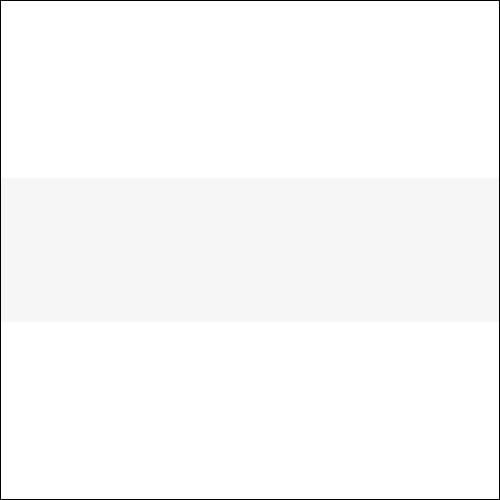 """PVC Edgebanding 2038 White,  15/16"""" X .018"""", Woodtape 2038-1518-1 :: Image 10"""