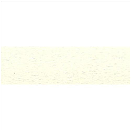 "PVC Edgebanding 2109 Antique White,  15/16"" X 1mm, Woodtape 2109-1540-1 :: Image 10"