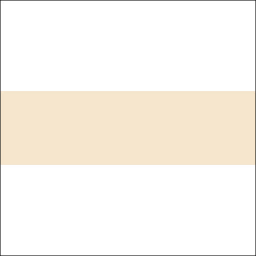 "Edgebanding PVC 2116 Light Beige, 1-5/16"" X 3mm, 328 LF/Roll, Woodtape 2116-2103-1 :: Image 10"