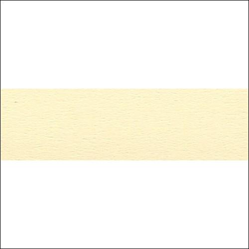 "PVC Edgebanding 2121 Champagne,  15/16"" X .018"", Woodtape 2121-1518-1 :: Image 10"