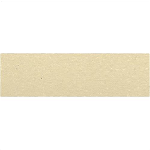 "Edgebanding PVC 2133 Desert Beige, 15/16"" X 3mm, 984 LF/Roll, Woodtape 2133-1503-1 :: Image 10"