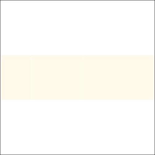 """PVC Edgebanding 2164 Ivory,  15/16"""" X .018"""", Woodtape 2164-1518-1 :: Image 10"""