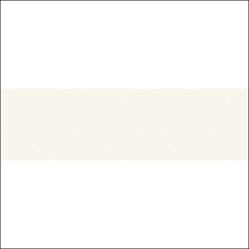 "PVC Edgebanding 2165 Sail White,  15/16"" X .018"", Woodtape 2165-1518-1 :: Image 10"