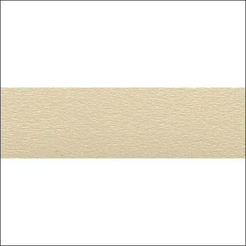 "PVC Edgebanding 2209 Beige,  15/16"" X 3mm, Woodtape 2209-1503-1 :: Image 10"