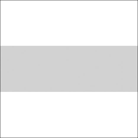 "PVC Edgebanding 2224 Birch,  15/16"" X .018"", Woodtape 2224-1518-1 :: Image 10"