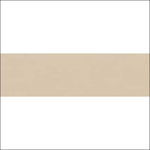 "PVC Edgebanding 2240 Khaki Brown,  1-5/16"" X .020"", Woodtape 2240-2120-1 :: Image 10"