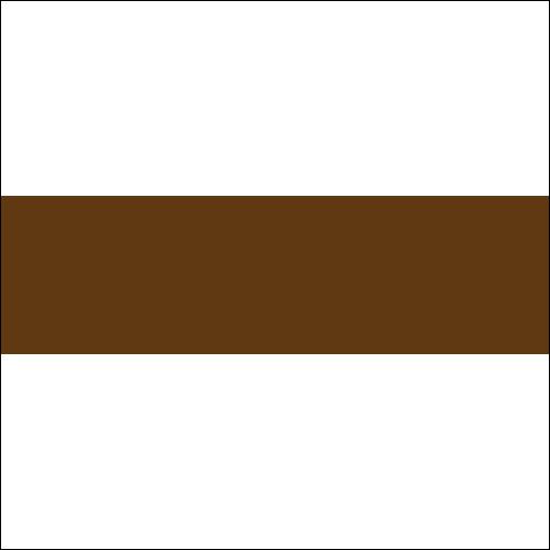 "PVC Edgebanding 2304 Nubian Brown,  15/16"" X .018"", Woodtape 2304-1518-1 :: Image 10"