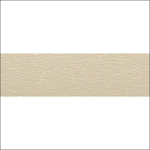 "PVC Edgebanding 2367 Pebble,  15/16"" X .018"", Woodtape 2367-1518-1 :: Image 10"