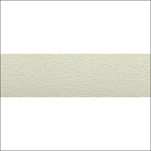 "PVC Edgebanding 2368 Graystone,  15/16"" X .018"", Woodtape 2368-1518-1 :: Image 10"
