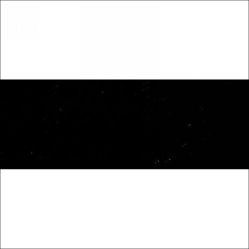 "Edgebanding PVC 2416AA Black Embossed, 15/16"" X .020"", 600 LF/Roll, Woodtape 2416AA-1520-1 :: Image 10"