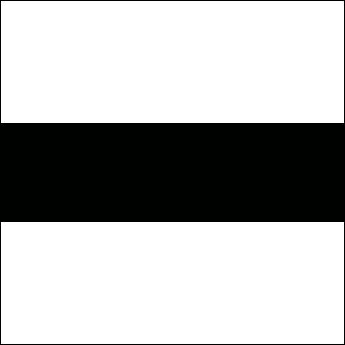 "Edgebanding PVC 2416M Black Matte, 15/16"" X .018"", 600 LF/Roll, Woodtape 2416M-1518-1 :: Image 10"