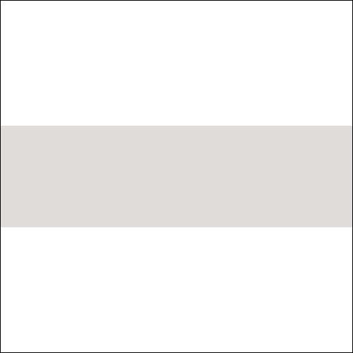"PVC Edgebanding 2422 Grey,  1-5/16"" X 3mm, Woodtape 2422-2103-1 :: Image 10"