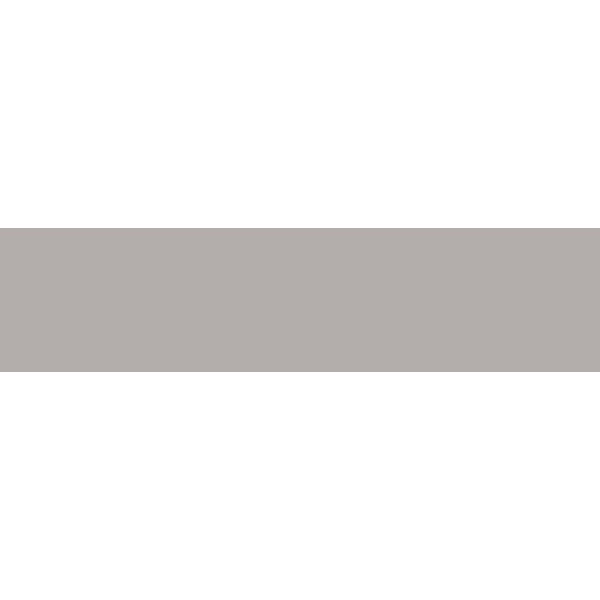 "Edgebanding PVC 2425M Fog Grey, 15/16"" X .018"", 600 LF/Roll, Woodtape 2425M-1518-1 :: Image 10"