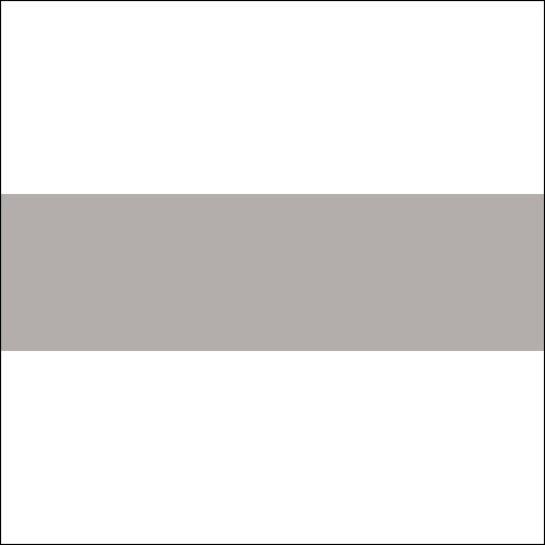 "PVC Edgebanding 2425 Fog Grey,  15/16"" X 3mm, Woodtape 2425-1503-1 :: Image 10"