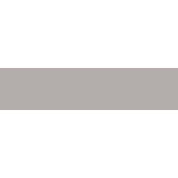 "Edgebanding PVC 2425 Fog Grey, 15/16"" X 2mm, 328 LF/Roll, Woodtape 2425-1502-1 :: Image 10"