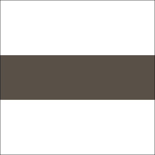 "Edgebanding PVC 2431 Slate Grey, 1-5/16"" X 1mm, 900 LF/Roll, Woodtape 2431-2140-1 :: Image 10"