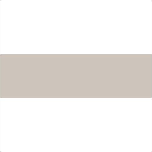 "PVC Edgebanding 2434 Oyster Grey,  15/16"" X .018"", Woodtape 2434-1518-1 :: Image 10"