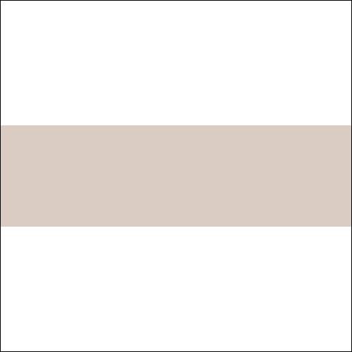 """PVC Edgebanding 2436 Featherstone,  15/16"""" X .018"""", Woodtape 2436-1518-1 :: Image 10"""