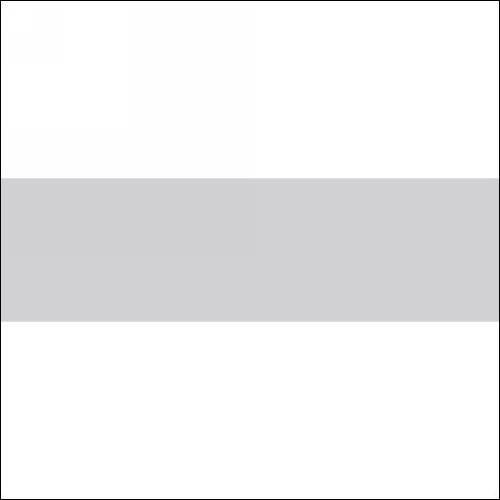 "PVC Edgebanding 2438 Platinum,  15/16"" X .018"", Woodtape 2438-1518-1 :: Image 10"