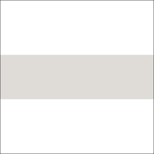 "PVC Edgebanding 2450 Willow Grey,  15/16"" X .018"", Woodtape 2450-1518-1 :: Image 10"