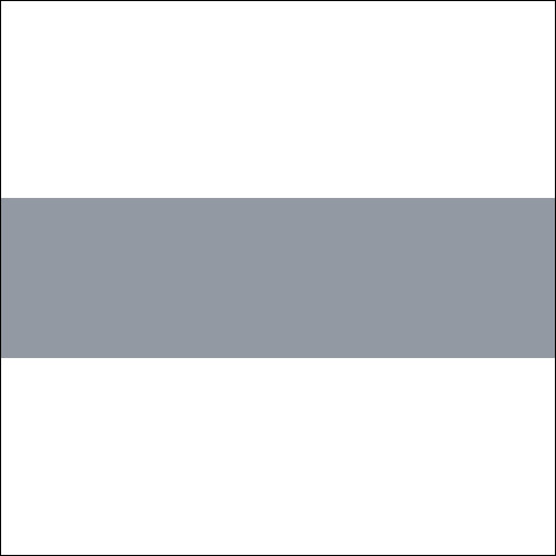 "PVC Edgebanding 2451 Pewter,  15/16"" X .018"", Woodtape 2451-1518-1 :: Image 10"