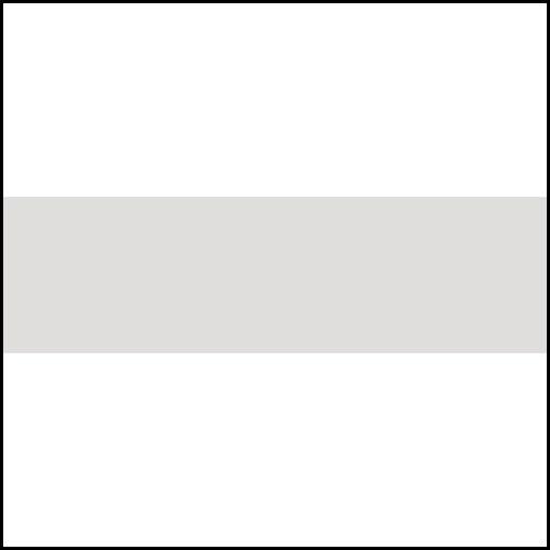 "PVC Edgebanding 2454 Folkstone,  15/16"" X 3mm, Woodtape 2454-1503-1 :: Image 10"