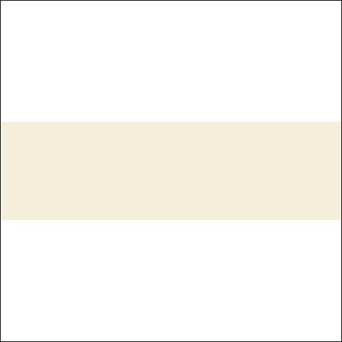 "PVC Edgebanding 2466 Putty,  15/16"" X .018"", Woodtape 2466-1518-1 :: Image 10"