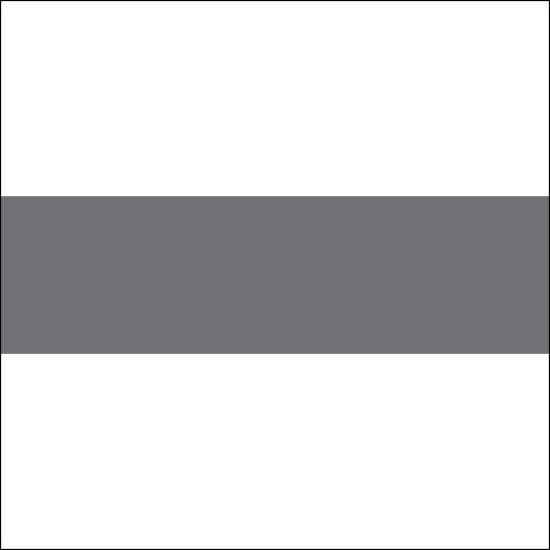 """PVC Edgebanding 2477 Northsea,  15/16"""" X .018"""", Woodtape 2477-1518-1 :: Image 10"""