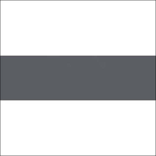 "PVC Edgebanding 2478 Storm,  15/16"" X .018"", Woodtape 2478-1518-1 :: Image 10"