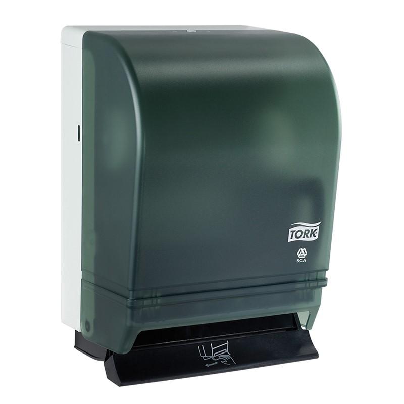 Northern Safety 181452 Paper Towel Dispenser :: Image 10