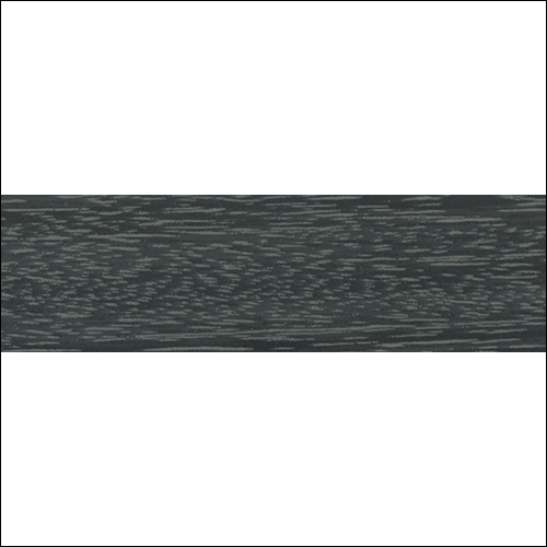 "Edgebanding PVC 30137 Black Forest Cake, 15/16"" X .018"", 600 LF/Roll, Woodtape 30137-1518-1 :: Image 10"