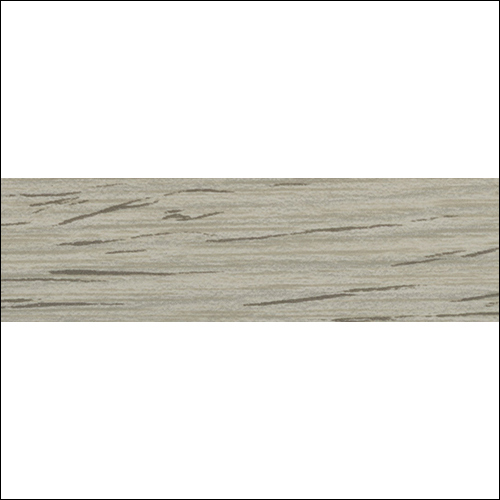 "Edgebanding PVC 30140 Crackle Crunch, 15/16"" X , 600 LF/Roll, Woodtape 30140-1518-1 :: Image 10"