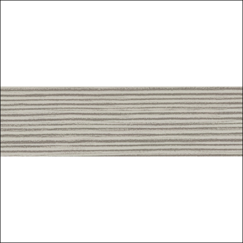 "Edgebanding PVC 30142 Licorice Stick, 15/16"" X .018"", 600 LF/Roll, Woodtape 30142-1518-1 :: Image 10"