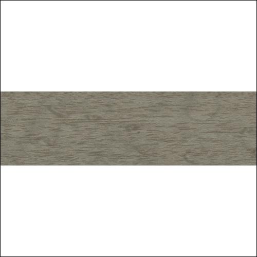 "Edgebanding PVC 30143 Macadamia Nut, 15/16"" X .018"", 600 LF/Roll, Woodtape 30143-1518-1 :: Image 10"