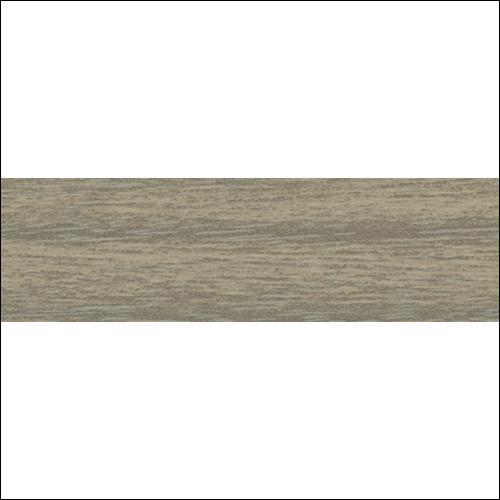 "Edgebanding PVC 30144 Mocha Almond Fudge, 15/16"" X .018"", 600 LF/Roll, Woodtape 30144-1518-1 :: Image 10"