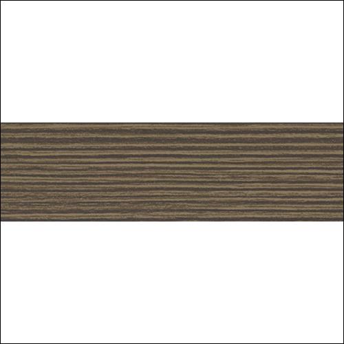 "Edgebanding PVC 30145 Molten Lava, 15/16"" X .018"", 600 LF/Roll, Woodtape 30145-1518-1 :: Image 10"