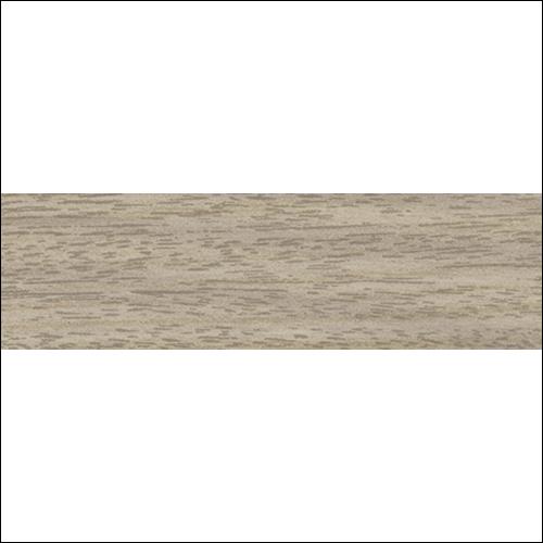 "Edgebanding PVC 30146AA Oatmeal Cookie, 15/16"" X .020"", 600 LF/Roll, Woodtape 30146AA-1520-1 :: Image 10"