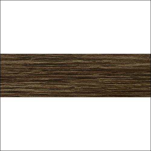 "Edgebanding PVC 30148 Peanut Brittle, 15/16"" X .018"", 600 LF/Roll, Woodtape 30148-1518-1 :: Image 10"