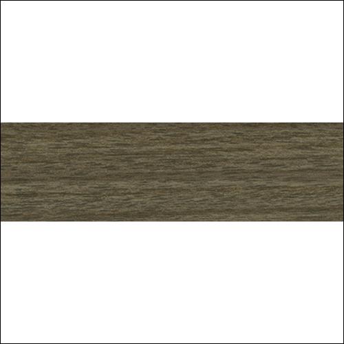 "Edgebanding PVC 30149 Pralines & Cream, 15/16"" X .018"", 600 LF/Roll, Woodtape 30149-1518-1 :: Image 10"