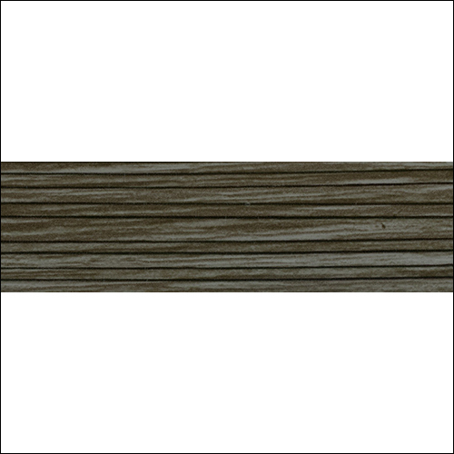 "Edgebanding PVC 30150AA S'mores, 15/16"" X .020"", 600 LF/Roll, Woodtape 30150AA-1520-1 :: Image 10"