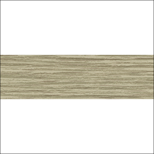 "Edgebanding PVC 30152 Toasted Coconut, 15/16"" X .018"", 600 LF/Roll, Woodtape 30152-1518-1 :: Image 10"
