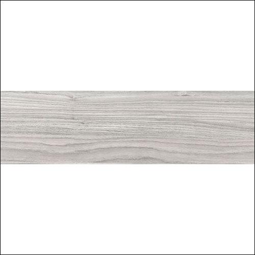 """Edgebanding PVC 30153AA Wedding Cake, 15/16"""" X .020"""", 600 LF/Roll, Woodtape 30153AA-1520-1 :: Image 10"""