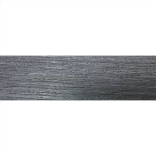 "Edgebanding PVC 30175AAM Phantom Charcoal, 15/16"" X .018"", 600 LF/Roll, Woodtape 30175AAM-1520-1 :: Image 10"